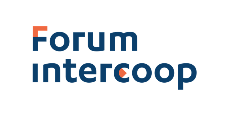 Forum intercoop 2017