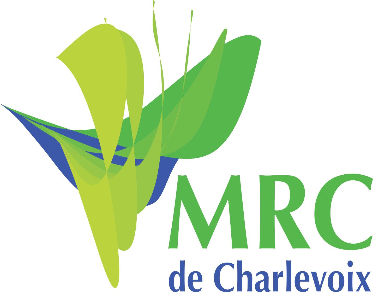 MRCCharlevoix