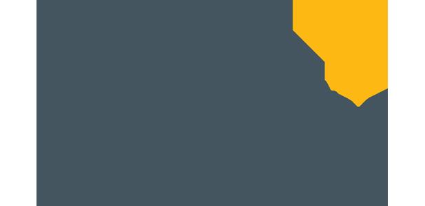 Conjoncture Affaires publiques