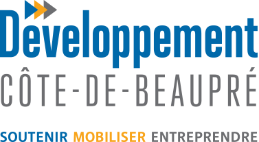 logo_CLD_beaupre